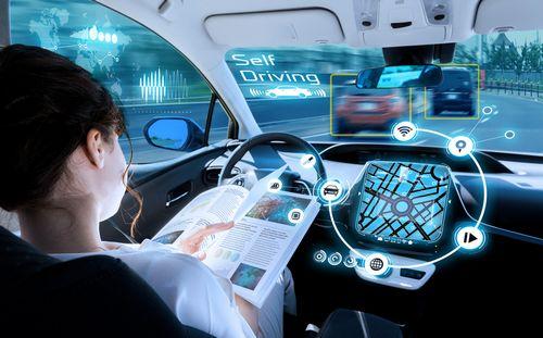 運転支援システムは高齢ドライバーの事故には有効か?