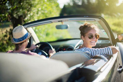 大手より保険料が安いJA自動車共済