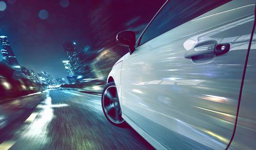 インチアップしたらタイヤの空気圧も変わる?