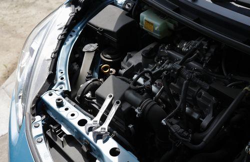 車のエアコンがどうしてもダメなら修理